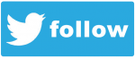 Twitter-follow-button (1)