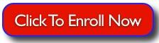 btn_enroll_now
