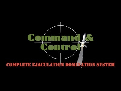 ccontrol-cover