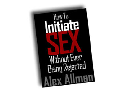 initiating-sex-cover