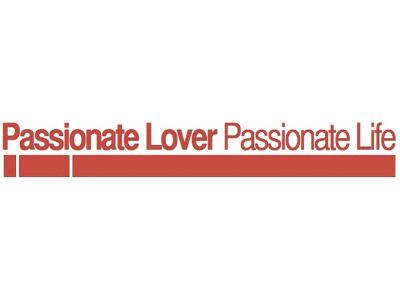 PASSIONATE LOVER PASSIONATE LIFE
