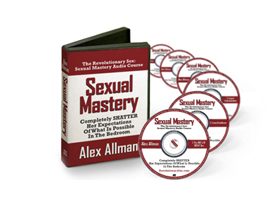 sexual-mastery-cover